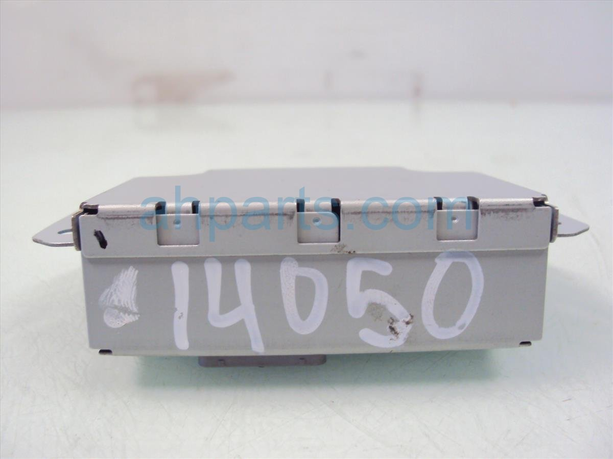 2006 Acura RL ACTIVE NOISE CONTROL UNIT 39200 SJA A03 39200SJAA03 Replacement