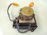 $90 Honda ABS PUMP