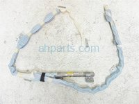 $90 Lexus RH ROOF CURTAIN AIRBAG / AIR BAG