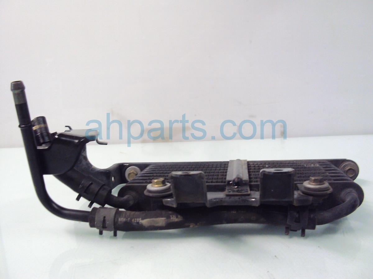2005 Acura RL Automatic Transmission Cooler 25510 RJA 003 Replacement