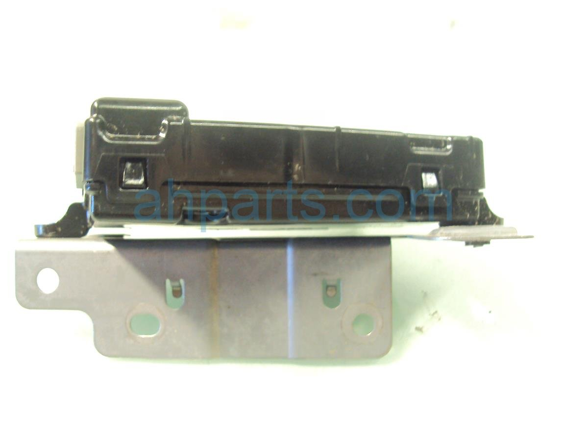 2013 Honda Civic Hft Unit 39770 TR3 A10 Replacement