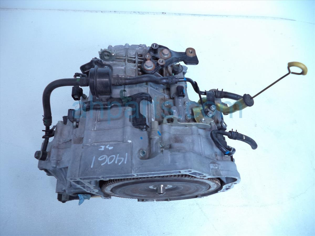 2006 Acura TSX AT TRANSMISSION 3 MONTH WARRANTY Replacement