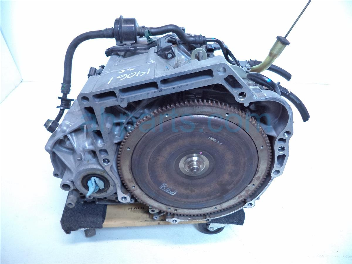 2006 Acura TSX AT TRANSMISSION 6 MONTH WARRANTY Replacement