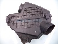 2005 Acura RL AIR CLEANER INTAKE box only 17211 RJA A00 17211RJAA00 Replacement