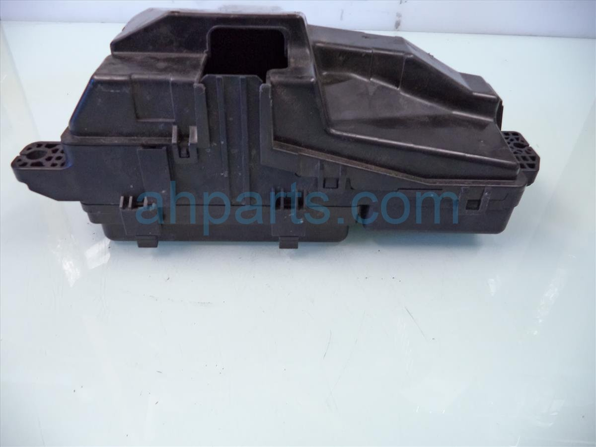 2005 Acura Rl Engine Fuse Box 38250 Sja A01 Replacement