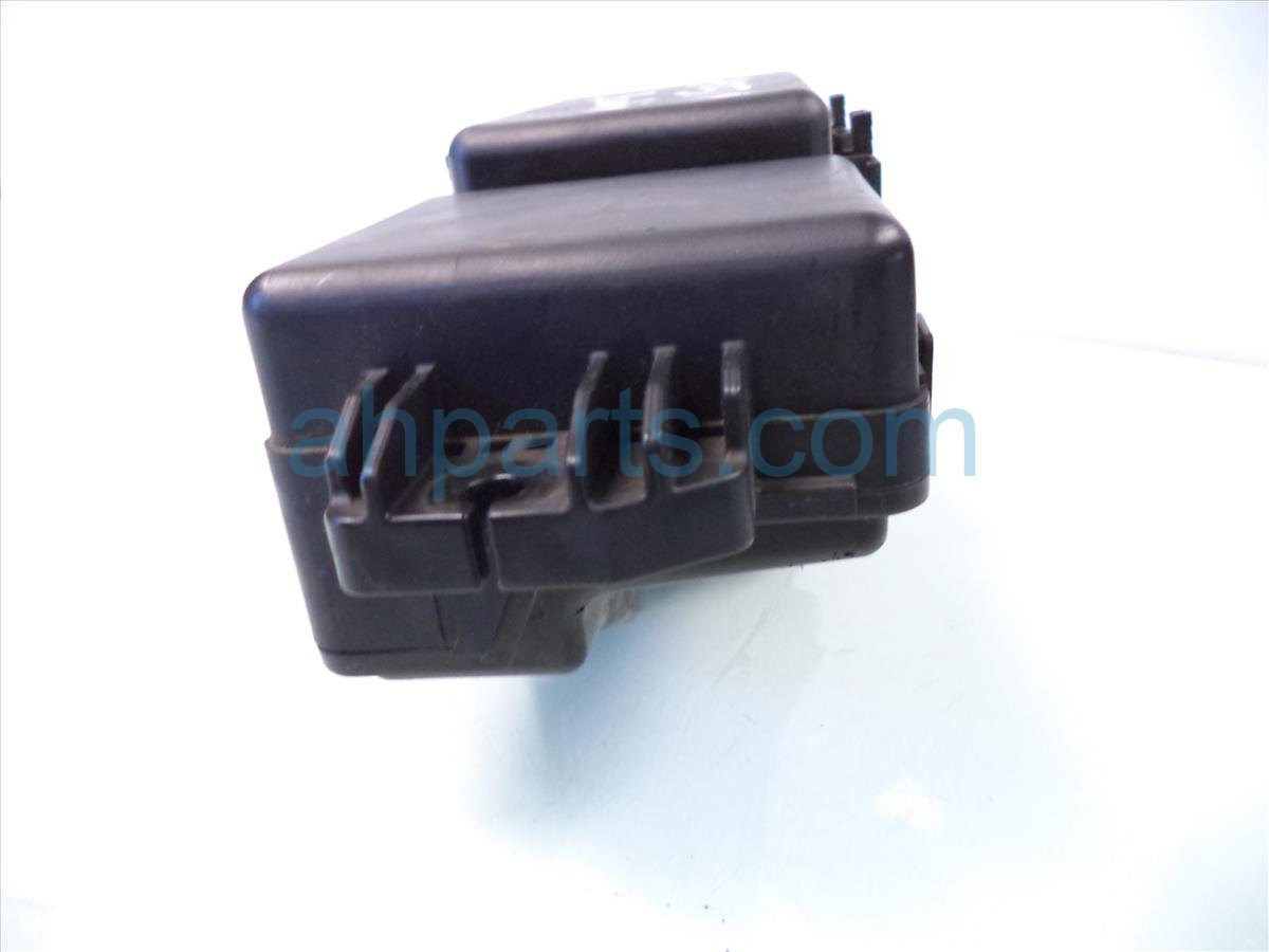 2005 Acura RL ENGINE FUSE BOX 38250 SJA A01 38250SJAA01 Replacement
