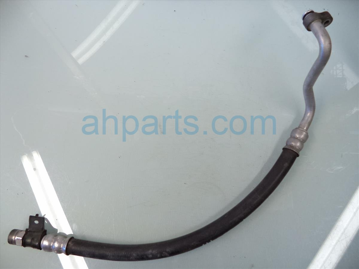 2004 Acura MDX Pipe Line AC SUCTION HOSE 80311 S3V A01 80311S3VA01 Replacement
