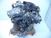 $550 Lexus ENGINE LONG BLOCK 6 MONTH WARRANTY