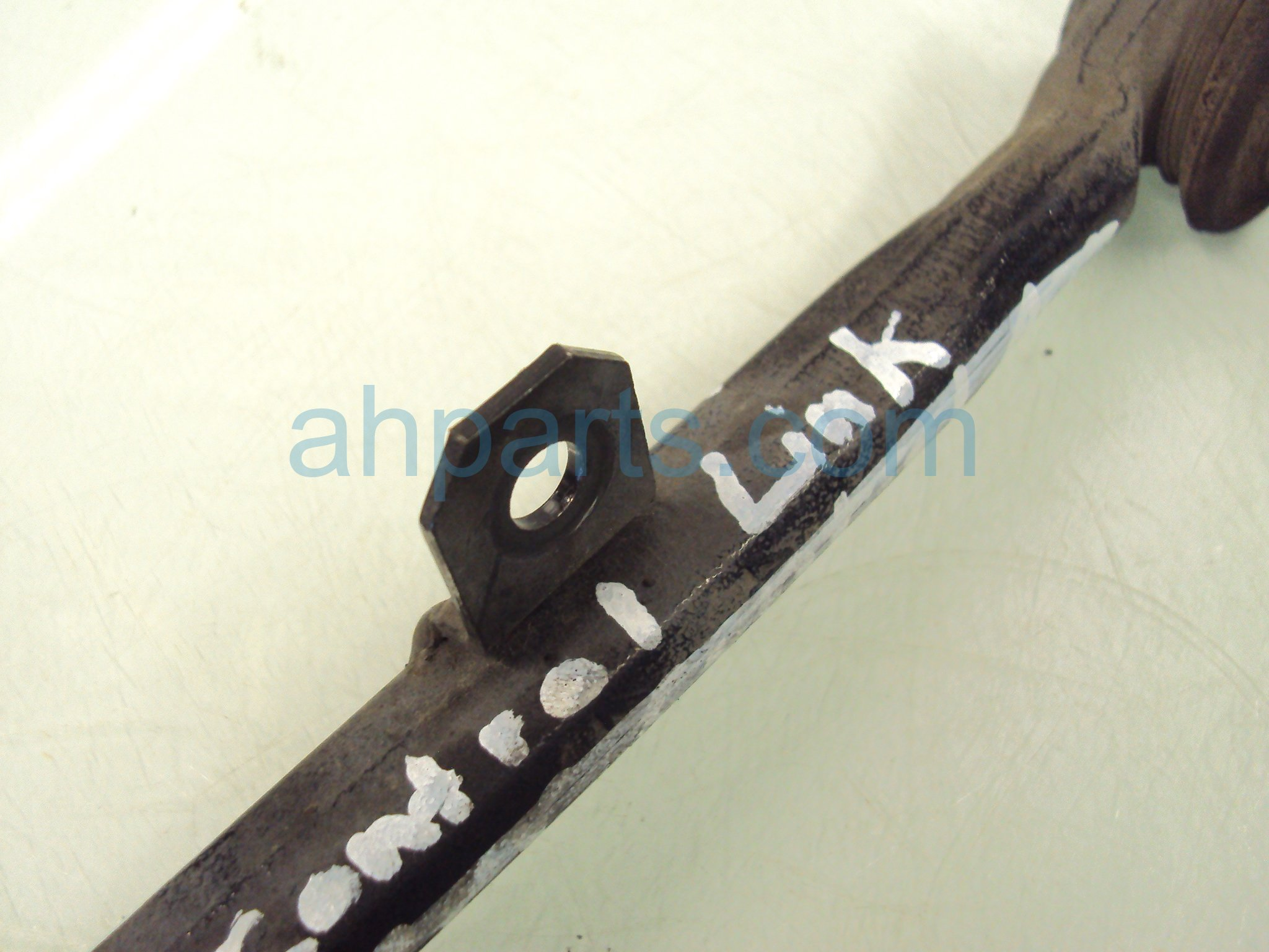 2007 Lexus Is 250 Stabilizer Sway Bar Passenger RIGHT TIRE CONTROL LINK 48705 Replacement