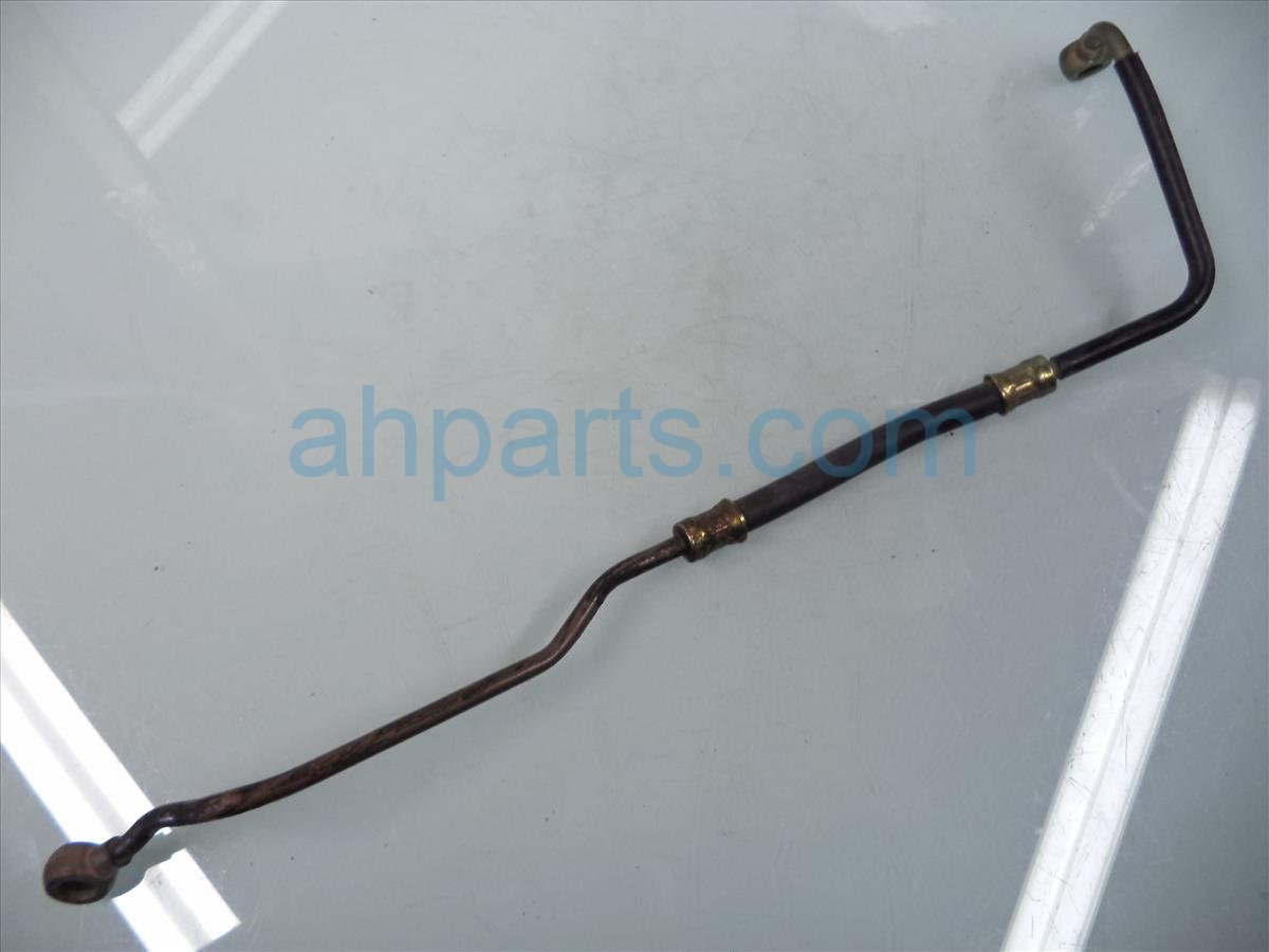 1992 Acura NSX AC Pipe Line FUEL JOINT HOSE 17707 SL0 A31 17707SL0A31 Replacement