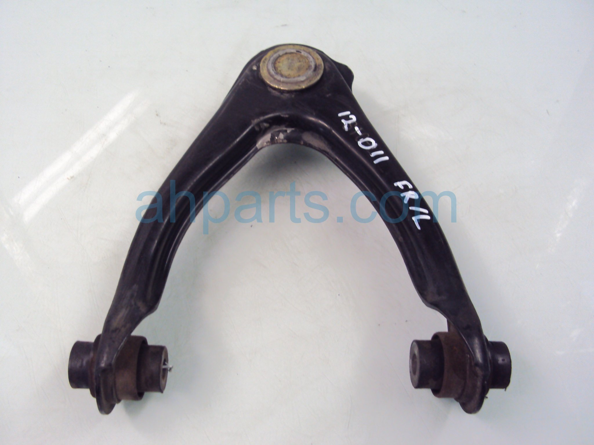 2001 Honda CR V Front Driver Upper Control Arm 51460 S10 020 Replacement