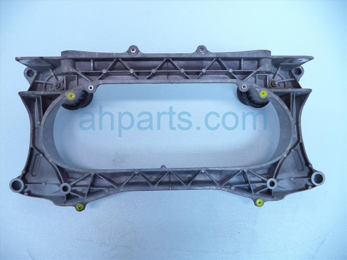 2007 Lexus Is 250 Front Subframe Crossmember 51201 Replacement