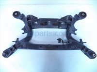 $199 Lexus REAR SUBFRAME CROSSMEMBER 51206A