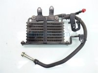 $60 Acura AUTOMATIC TRANSMISSION COOLER