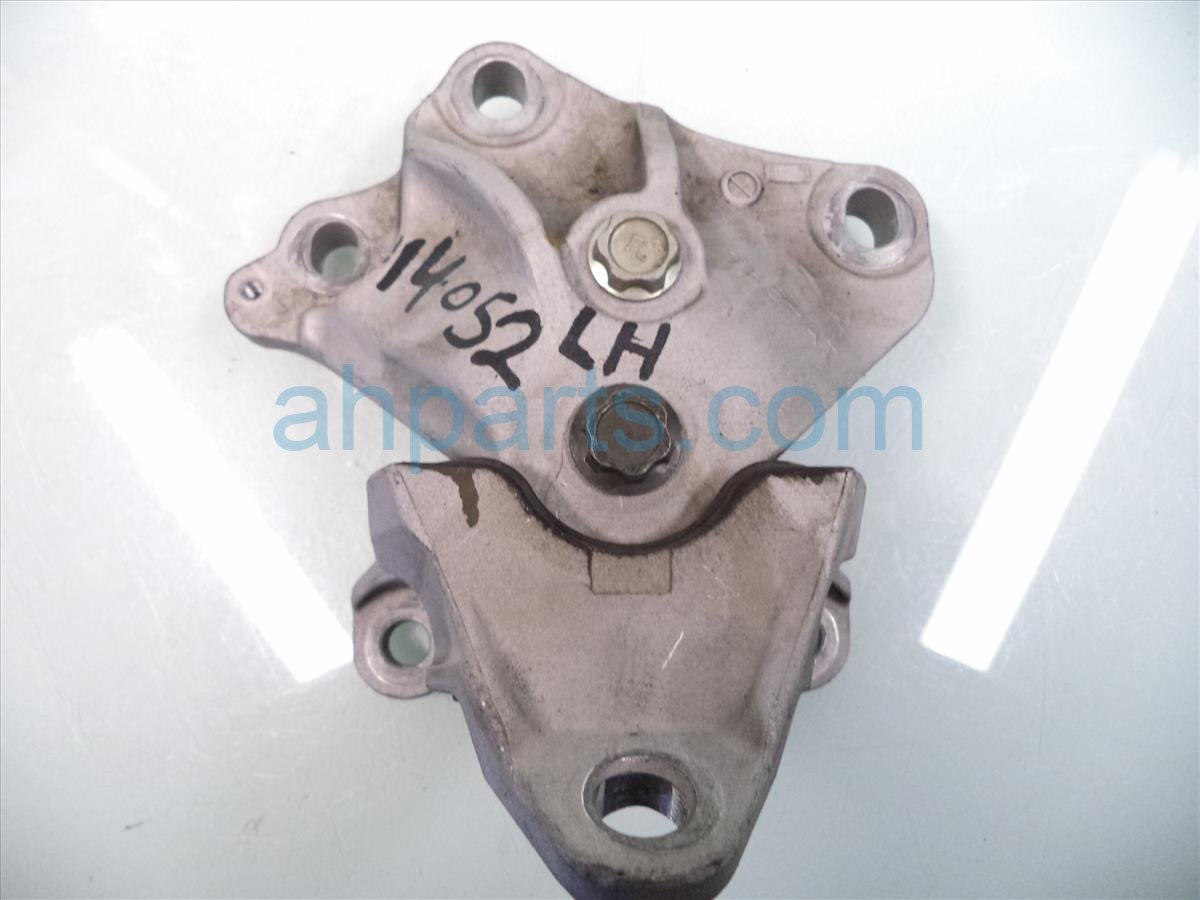 2013 Honda Civic Engine/motor At Transmission Mount 50850 TR6 A81 Replacement
