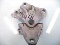 $50 Honda AT TRANSMISSION MOUNT 50850-TR6-A81
