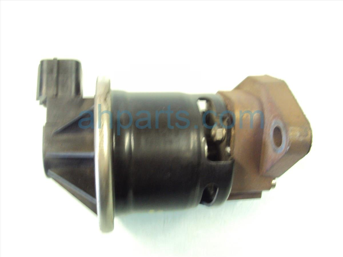 2006 Acura TL Egr Valve 18011 RCA A00 Replacement