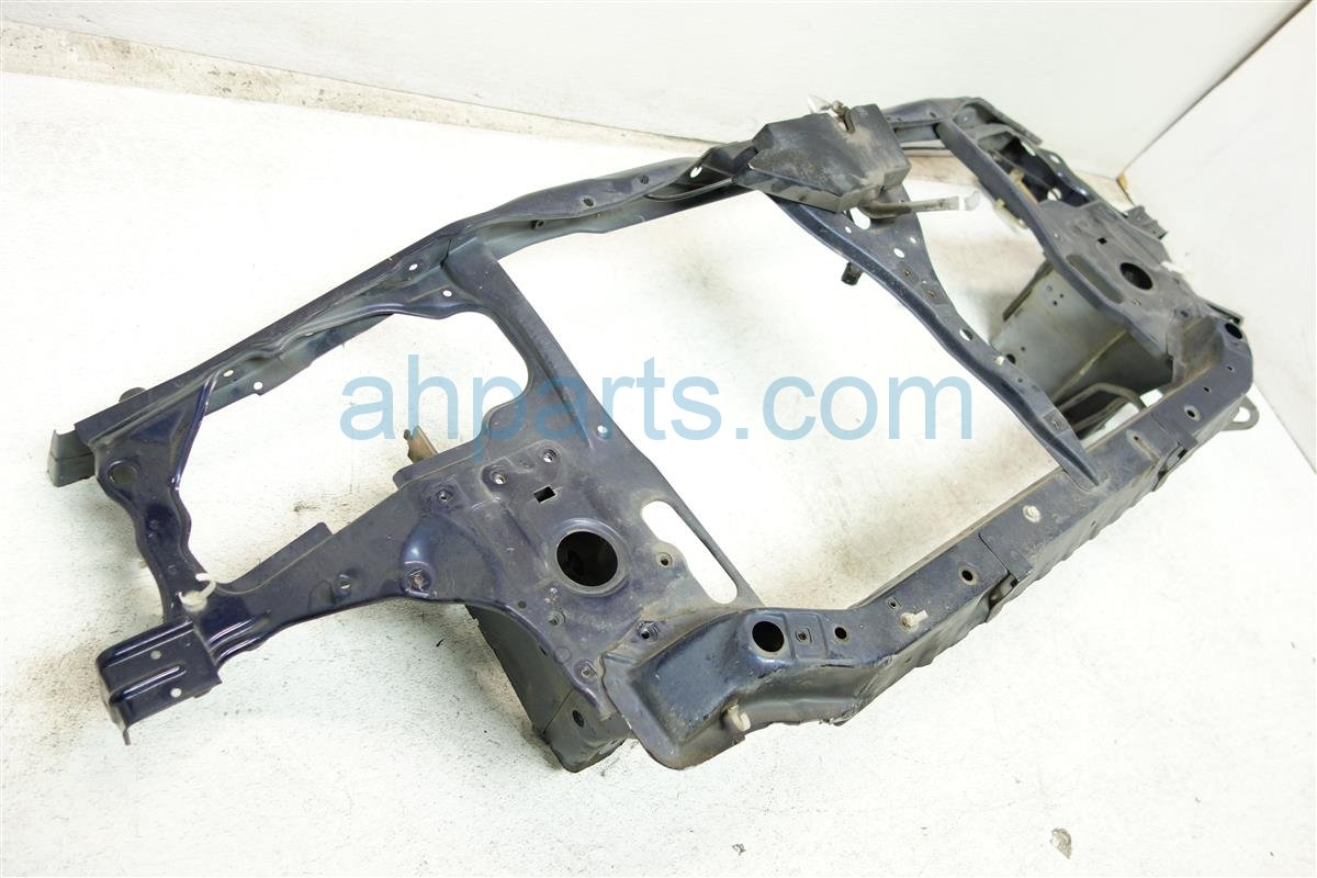 1999 Acura RL Core Radiator Support 60400 SZ3 A01ZZ Replacement