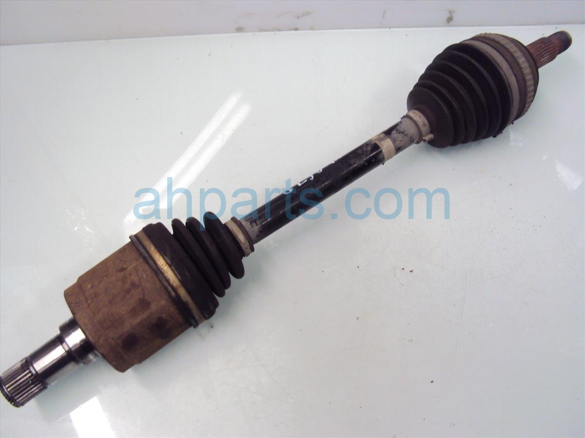 1999 Acura RL Passenger Axle Shaft 44305 SZ3 950 Replacement
