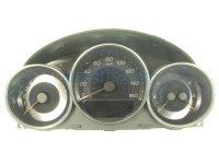 2008 Acura RL Instrument Gauge SPEEDOMETER CLUSTER 180K 78120 SJA A43 78120SJAA43 Replacement