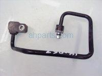 $10 Acura CONDENSER PIPE 80331-SZ3-A02