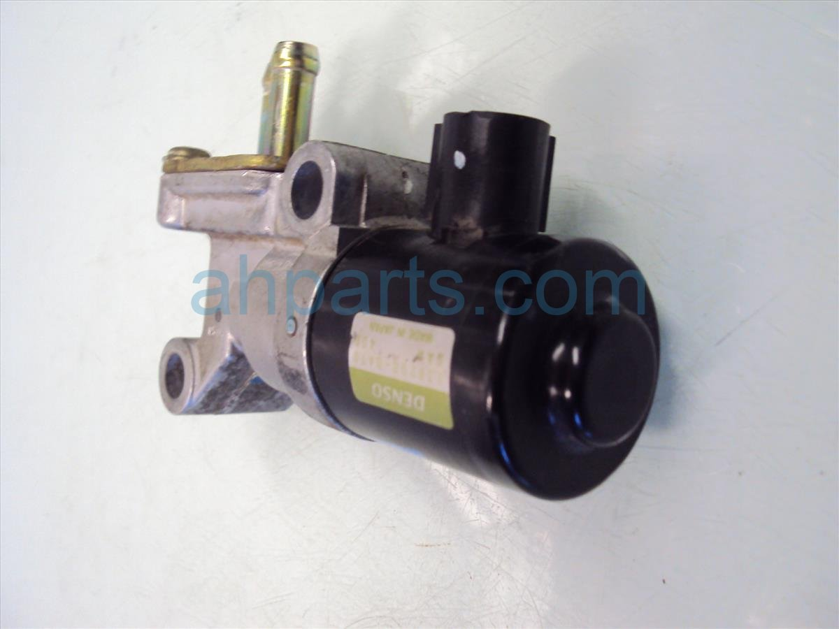 1997 Acura CL ELECTRONIC AIR CONTROL VALVE 36450 P0A A01 36450P0AA01 Replacement