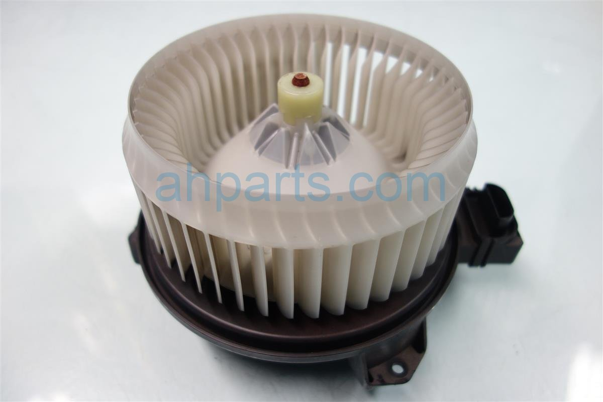 2007 Acura MDX Air FAN HEATER BLOWER MOTOR 79310 STX A01 79310STXA01 Replacement