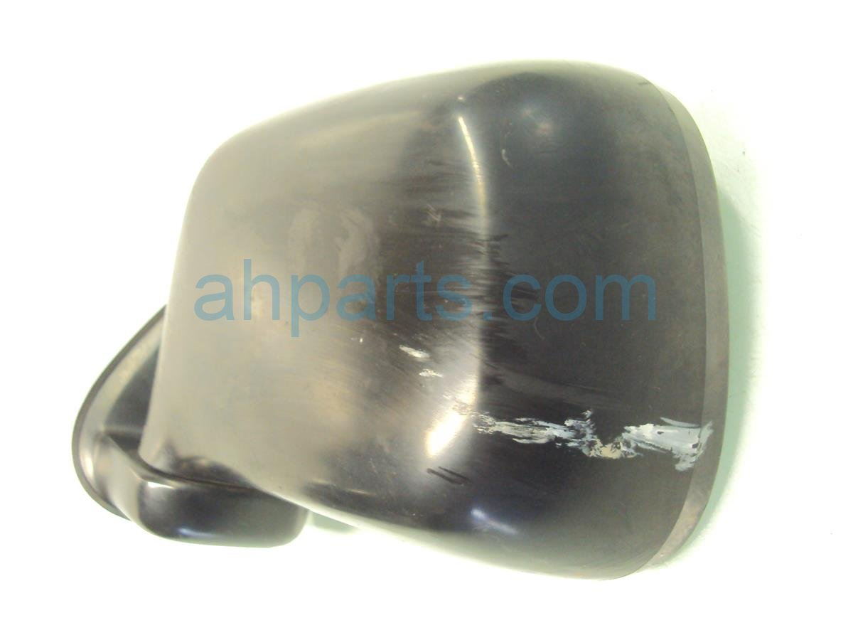 1998 Honda CR V Driver Side Rear View Mirror 76250 S10 A01 Replacement