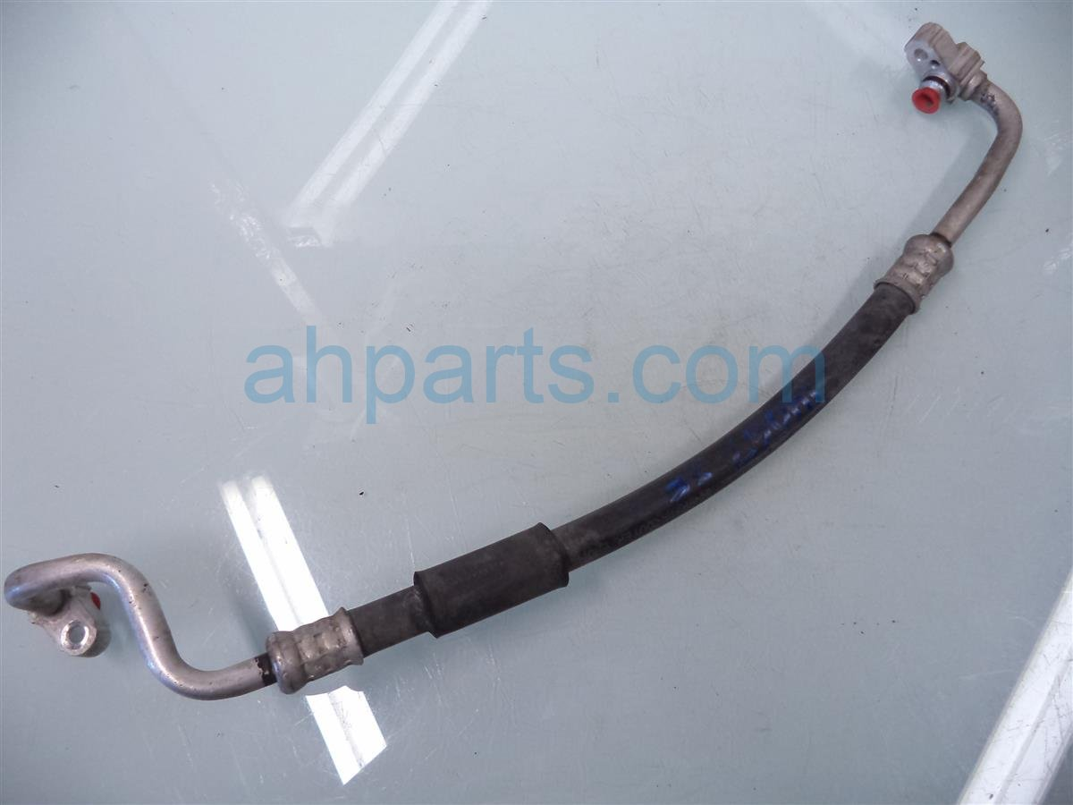 1999 Acura RL Pipe Line AC DISCHARGE HOSE 80315 SZ3 A01 80315SZ3A01 Replacement