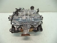 $150 Acura REAR DIFFERENTIAL 41200-RWG-080