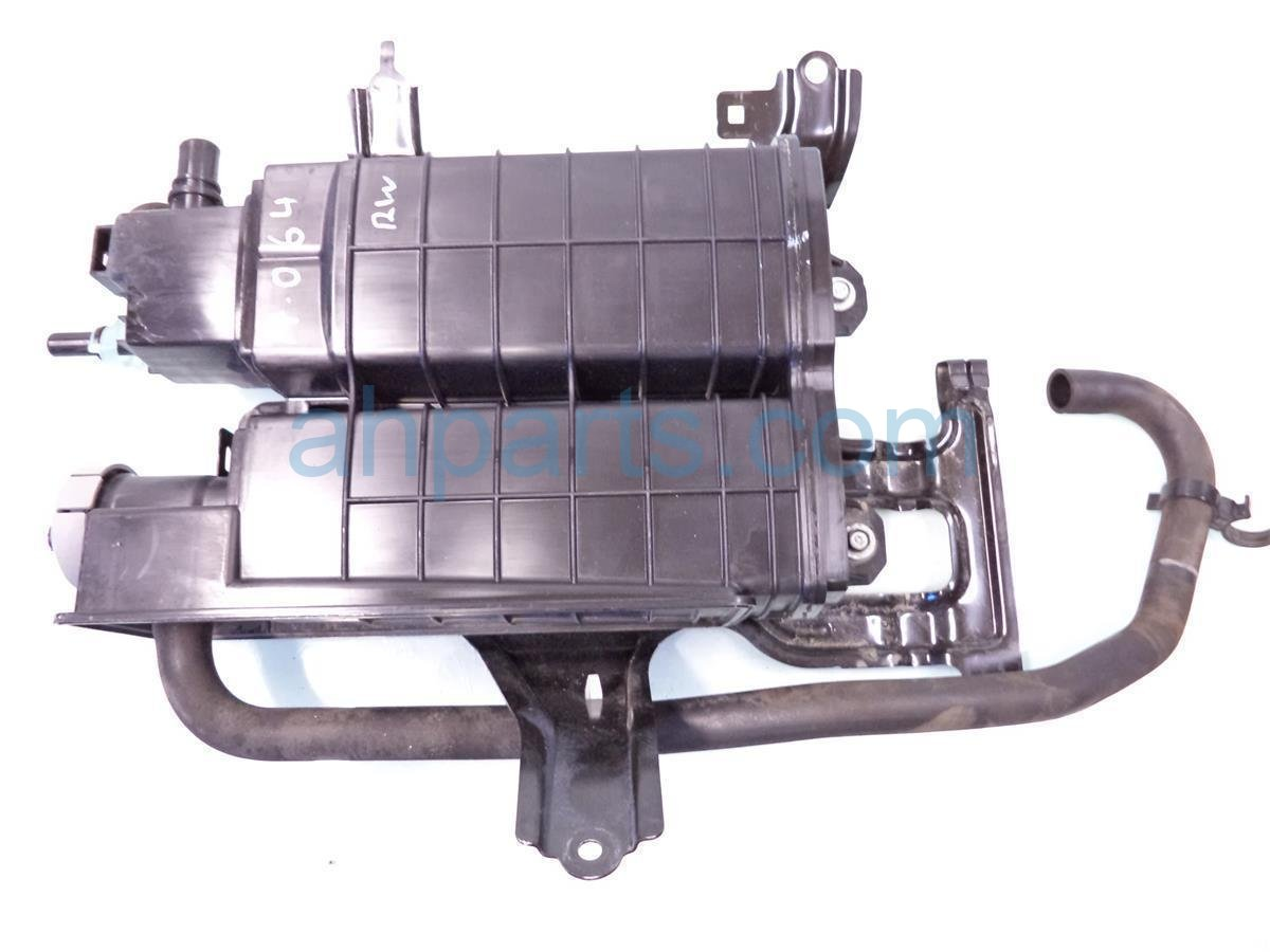2009 Acura TL CHARCOAL CANISTER 17011 TK5 A01 17011TK5A01 Replacement