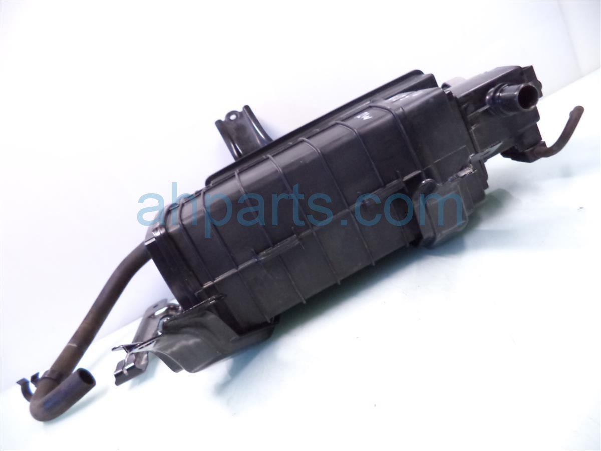 2009 Acura TL Charcoal Canister 17011 TK5 A01 Replacement