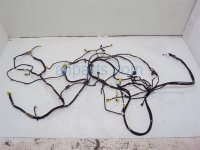 $60 Acura RH FLOOR HARNESS 32140-TX4-A00