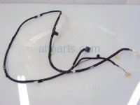 $15 Acura SUNROOF WIRE HARNESS 32156-TX4-A00