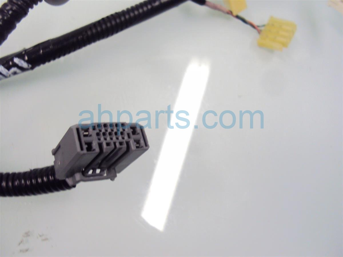 2014 Acura RDX Sunroof Wire Harness 32156 TX4 A00 Replacement