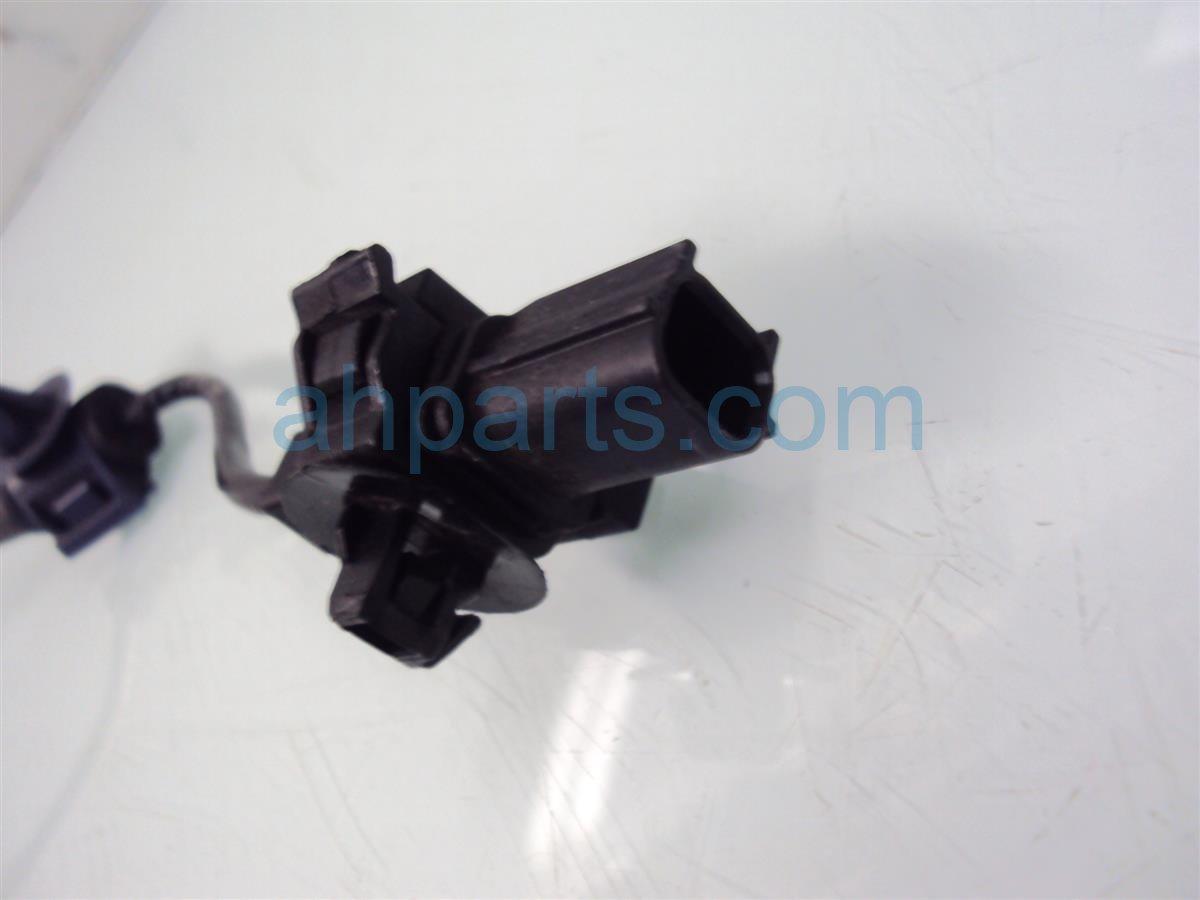 2013 Honda CR V Rear Passenger Abs Sensor 57470 T0B A01 Replacement