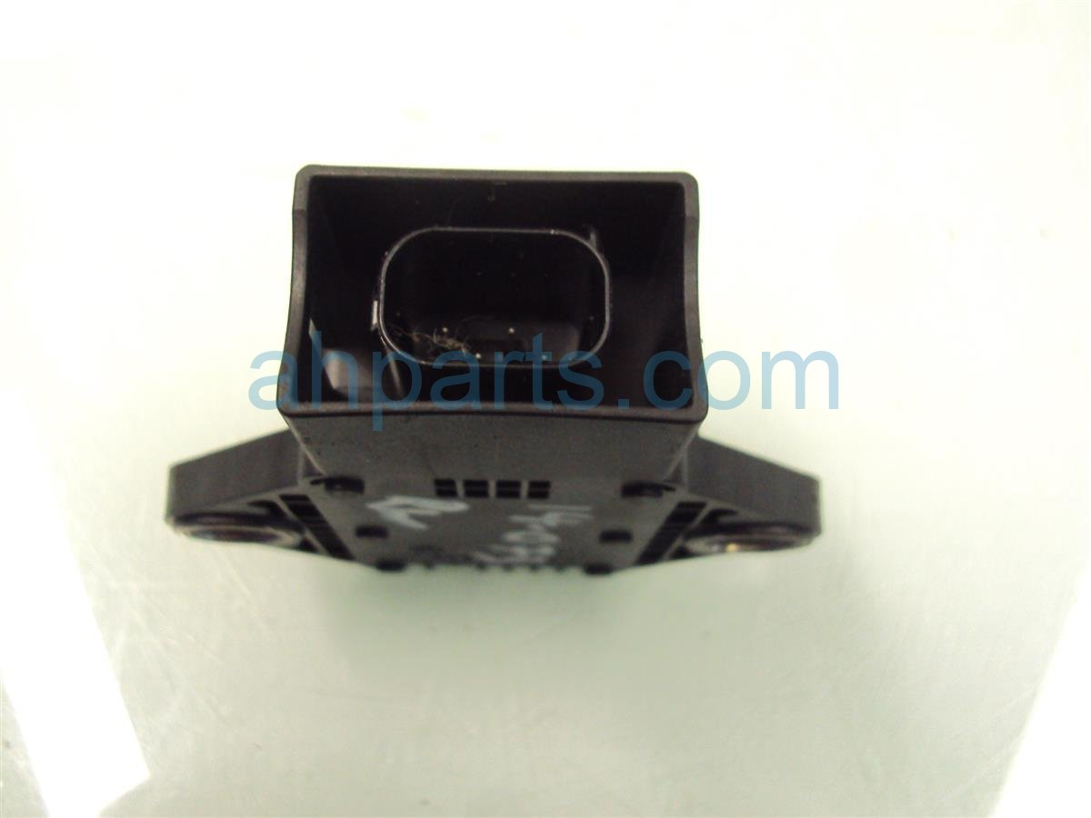 2007 Acura MDX Yaw Sensor 39960 STX A11 Replacement