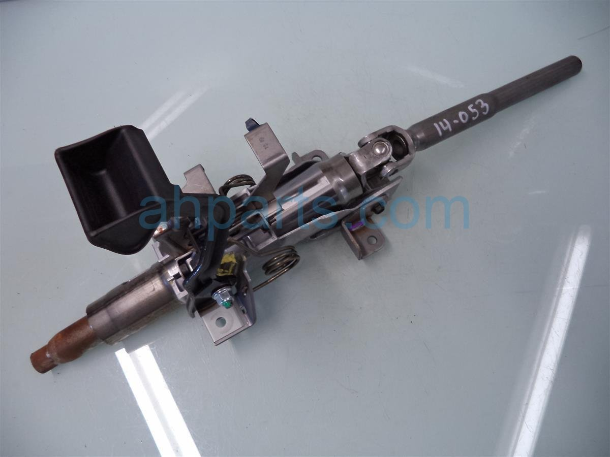 2014 Acura RDX Shaft STEERING COLUMN 53200 TX4 A12 53200TX4A12 Replacement