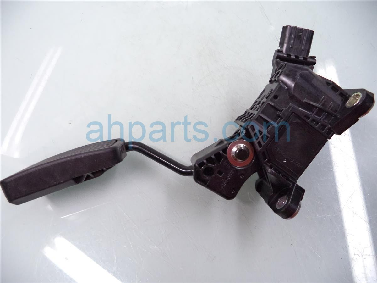 2014 Acura RDX GAS PEDAL 17800 T0A A81 17800T0AA81 Replacement