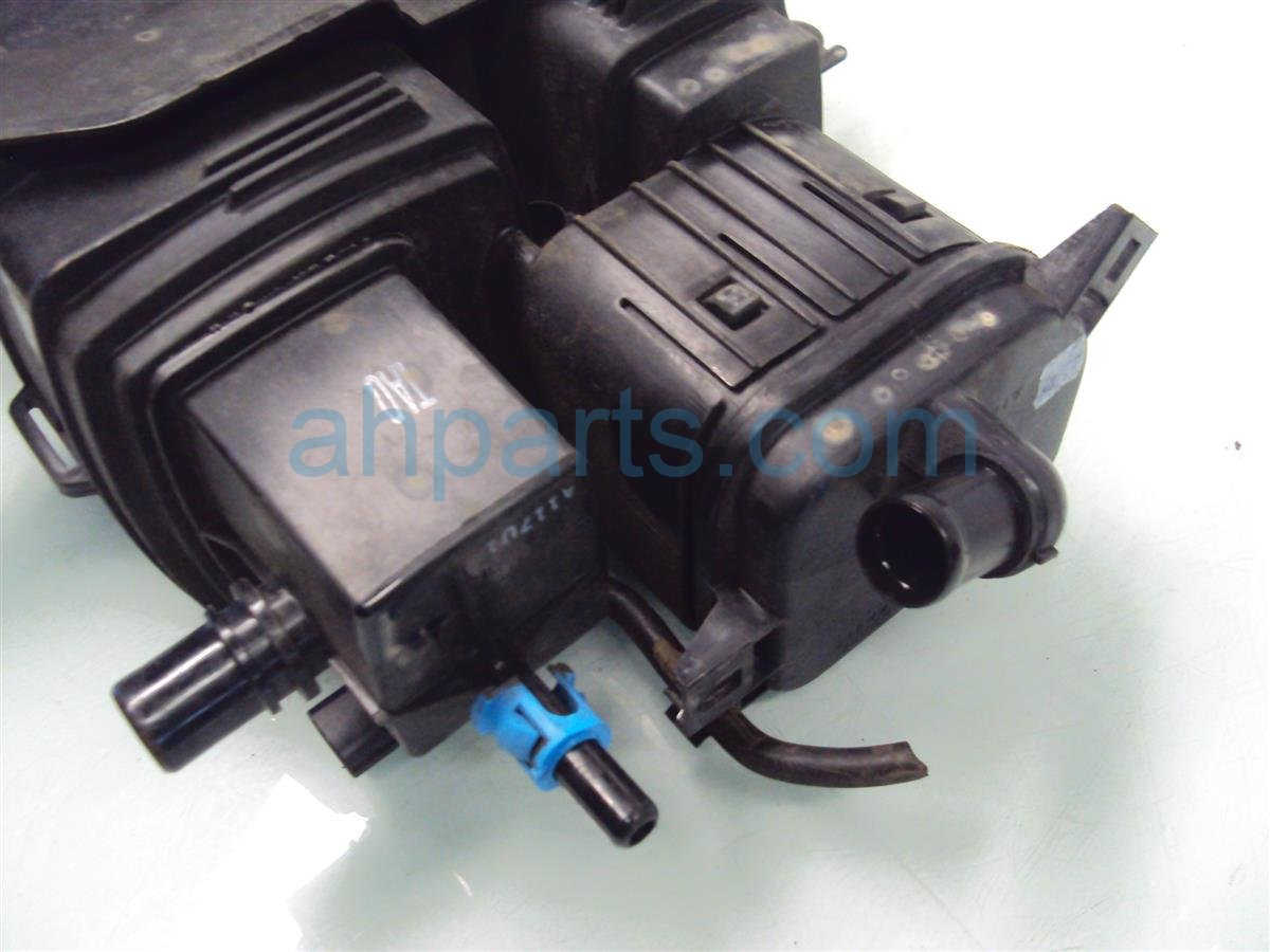 2007 Acura MDX Charcoal Canister 17011 SHJ A01 Replacement