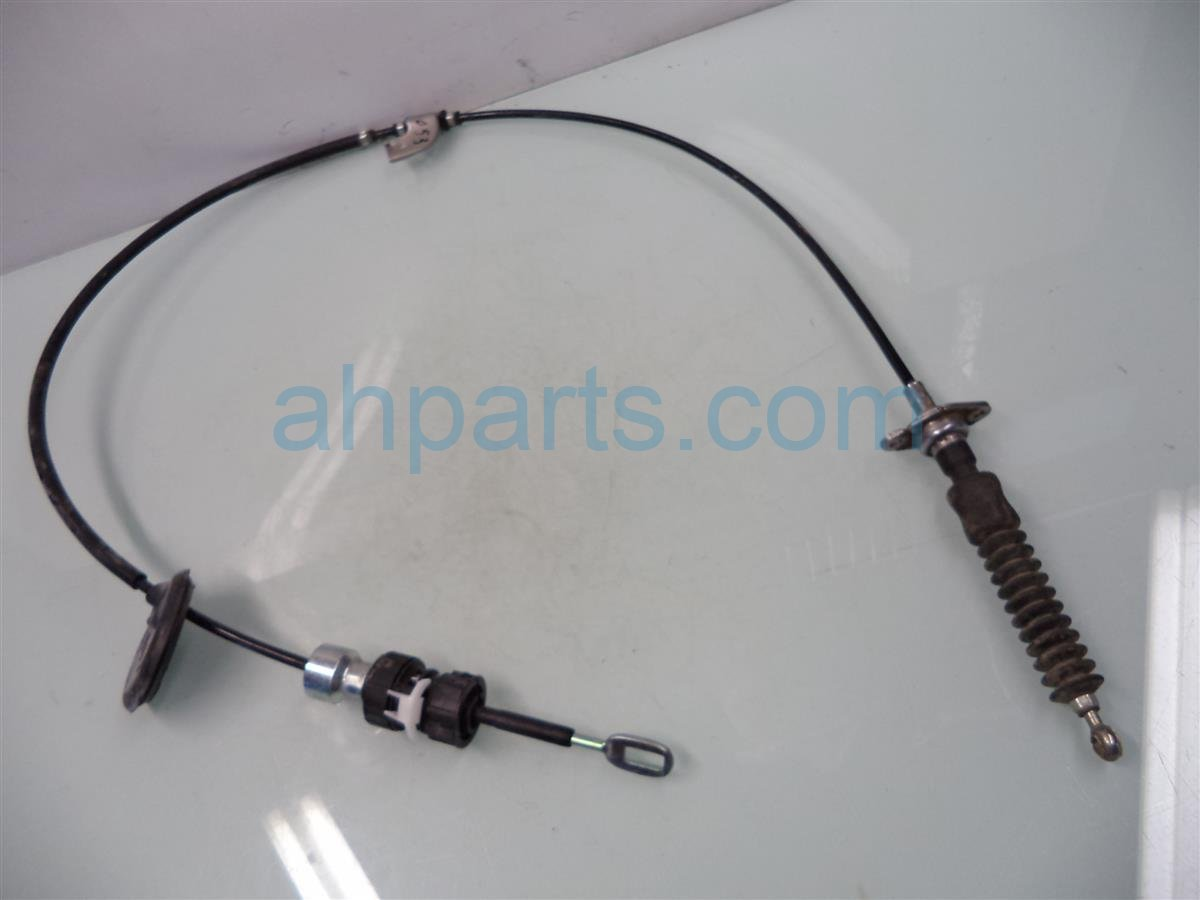 2014 Acura RDX AT SHIFT CABLE 54315 TX4 A82 54315TX4A82 Replacement