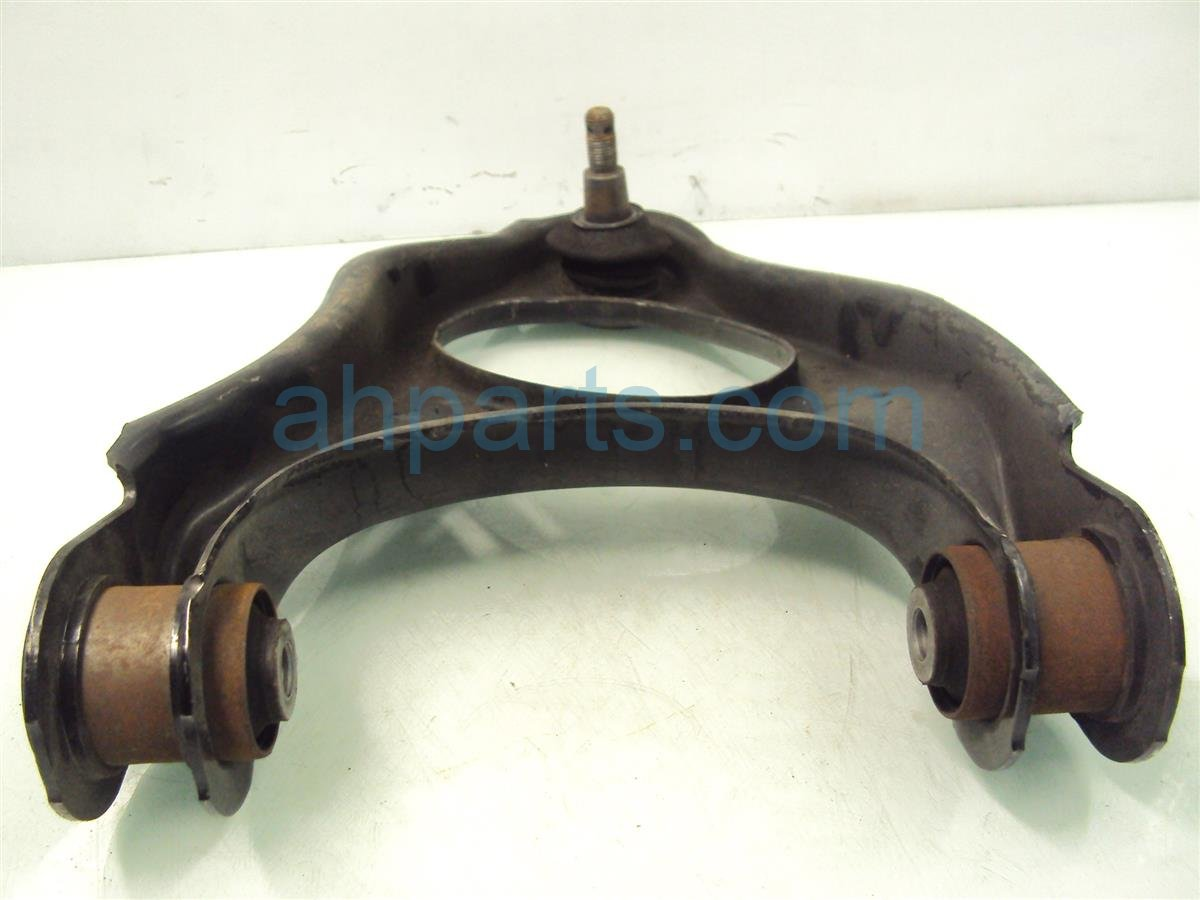 2009 Honda Accord Rear Driver Upper Control Arm 52520 TA0 A02 Replacement