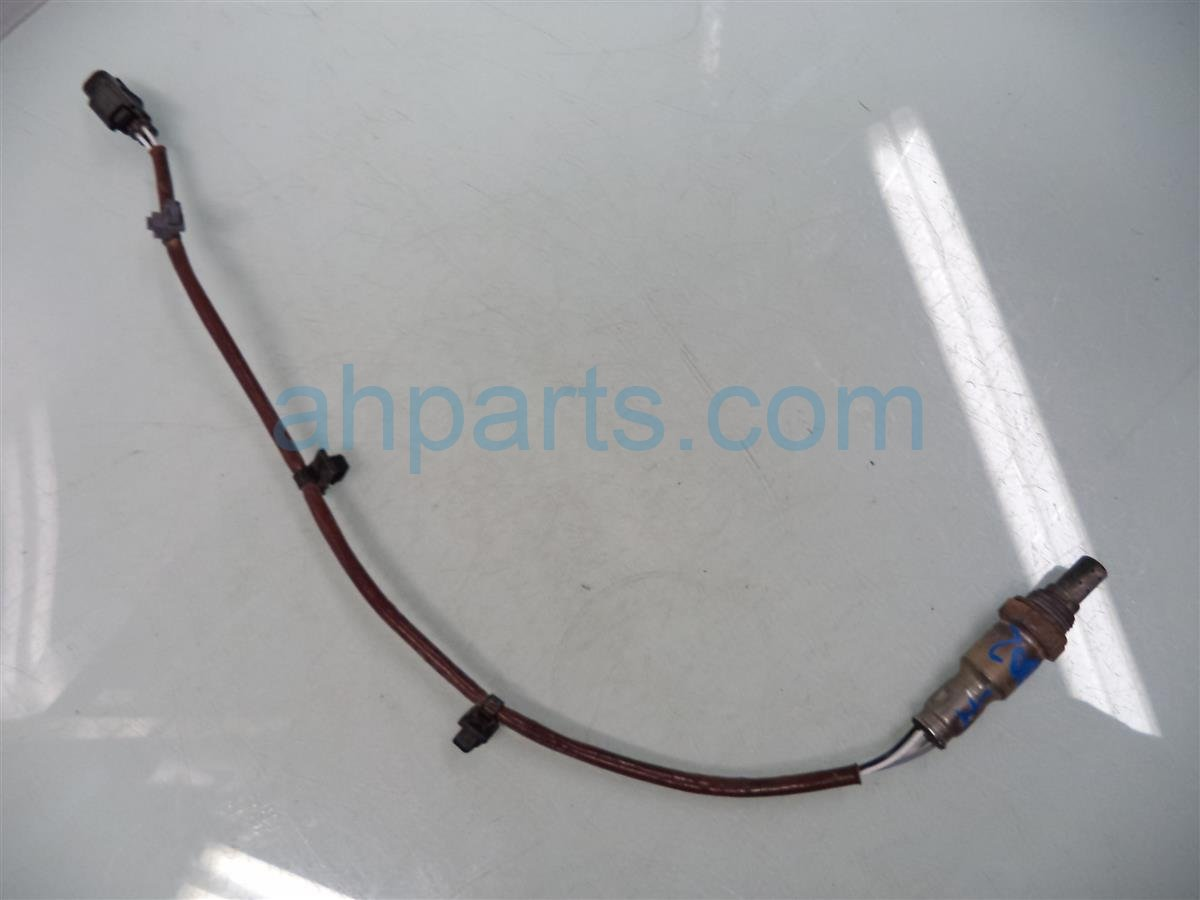 2010 Honda Pilot FRONT SECONDARY OXYGEN SENSOR 36532 R70 A01 36532R70A01 Replacement