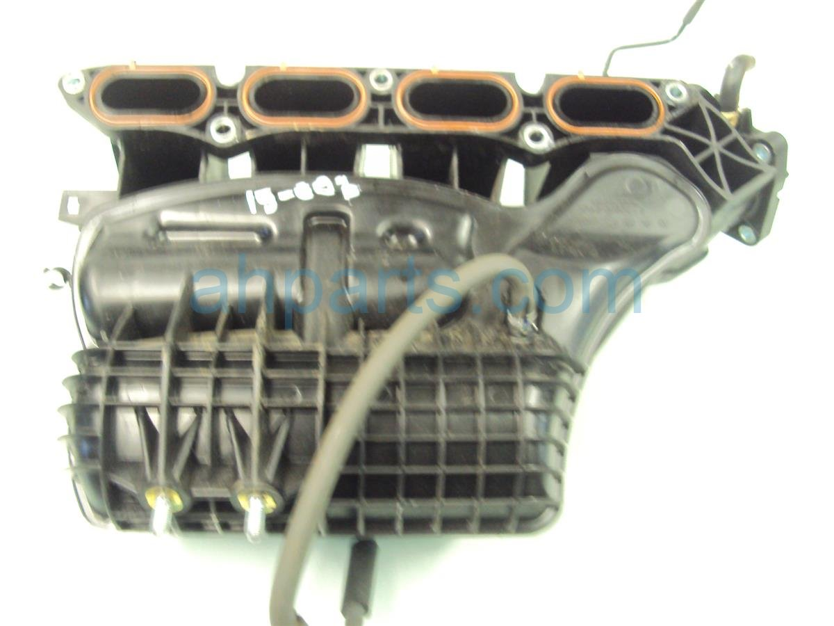 2013 Honda Accord INTAKE MANIFOLD 17000 5A2 A00 170005A2A00 Replacement