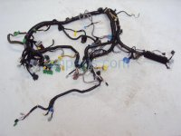 $100 Acura INSTRUMENT HARNESS 32117-SEP-A03