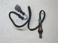 1993 Honda Prelude SENSOR REAR OXYGEN 36532 P13 A01 36532P13A01 Replacement