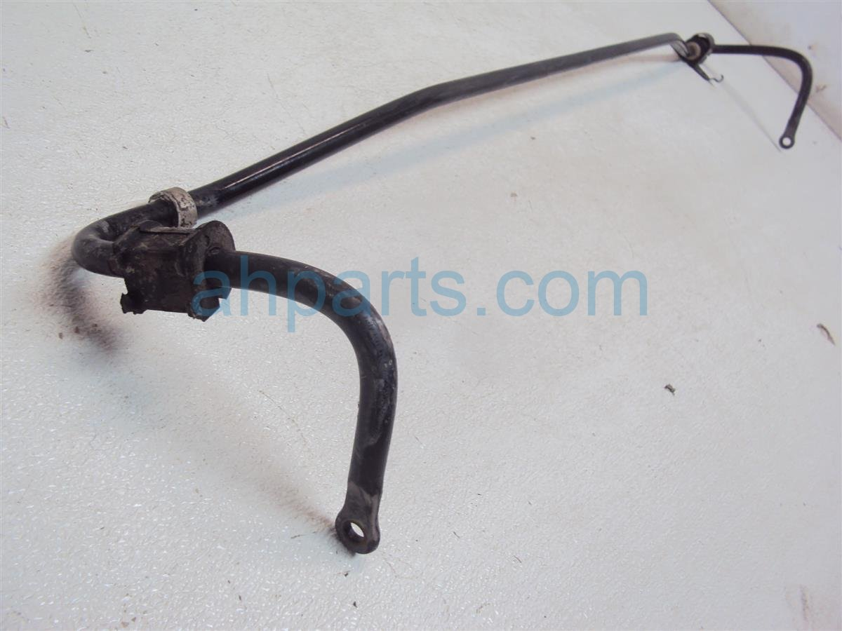 2013 Toyota Camry Sway Bar REAR STABILIZER 48812 06210 4881206210 Replacement