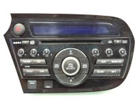2011 Honda Insight AM FM CD RADIO 39100 TM8 305ZA 39100TM8305ZA Replacement