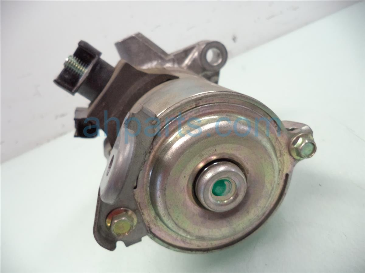 2011 Honda Insight STARTER MOTOR 31200 RBJ J01 31200RBJJ01 Replacement