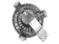 2011 Honda CR Z Air HEATER BLOWER MOTOR FAN 79305 SZT A41 79305SZTA41 Replacement